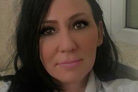 Dr. Liana Iordan